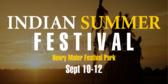 indian-summer-festival