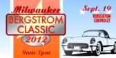 Bergstrom Classic