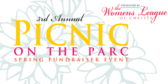 Womens League Picnic