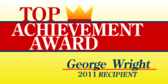 Top Achievement Award