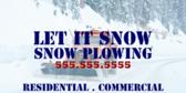 Snow Removal1