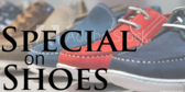 Shoes Stores