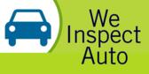 Auto Inspection 1