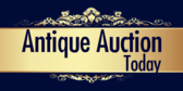 Antique Auctions