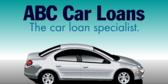 Auto Loans 2