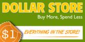 $1.00 Store