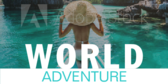 Adventure Travel Service 1