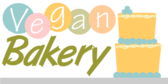 Bakery Vegan