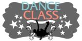 Dance Studio Academy
