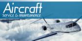 Air Craft Service and Repairs