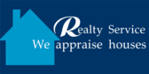 Appraisal Services 1