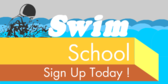 swim school swim lessons