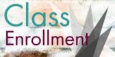 Class Enrollment