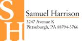 address designs