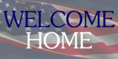 welcome home soldier3