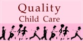 Childcare Services 1