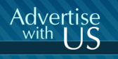 Advertise Here 2