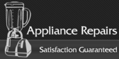 Appliance Repairs 1