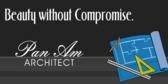 Architect 1