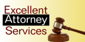 attorney signs