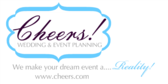 Event Planning Service 1