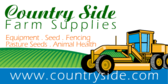 Farm Equipment Sales 1