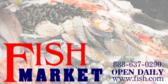 Seafood Market 1