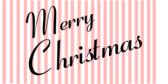 christmas_label