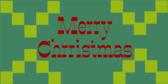 christmas_label2