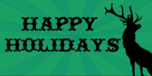 holiday_label1