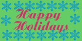 holiday_label2