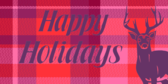 holiday_label4
