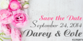 Save_the_date_label1