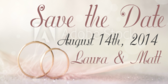 save_the_date_label2