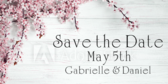save_the_date_label4