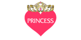 Hearts Princess