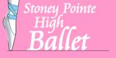 School Ballet