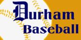 Baseball Team Display