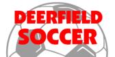 Go Soccer Team