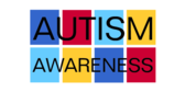 Awareness Autism Label