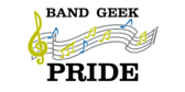 Geek Band