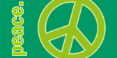 peace_label