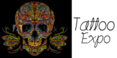 skull_label