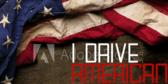 Trade Show Label Auto Show Drive American