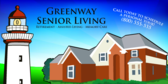 Greenway Senior Living