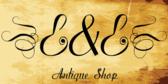 Antiques_