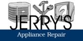 Repairs_
