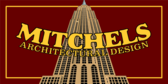 Mitchels Architectural Design