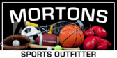 Mortons Sports Outfitter