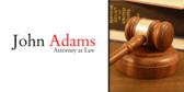 John Adams Attorney